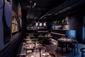 sushi-jo-ristorante-5