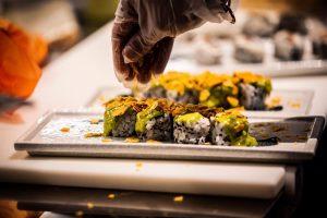 sushi-jo-ristorante-preparazione-sushi