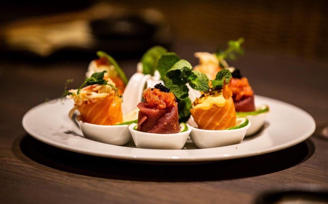 ristorante-sushi-jo-via-anagnina-piatto