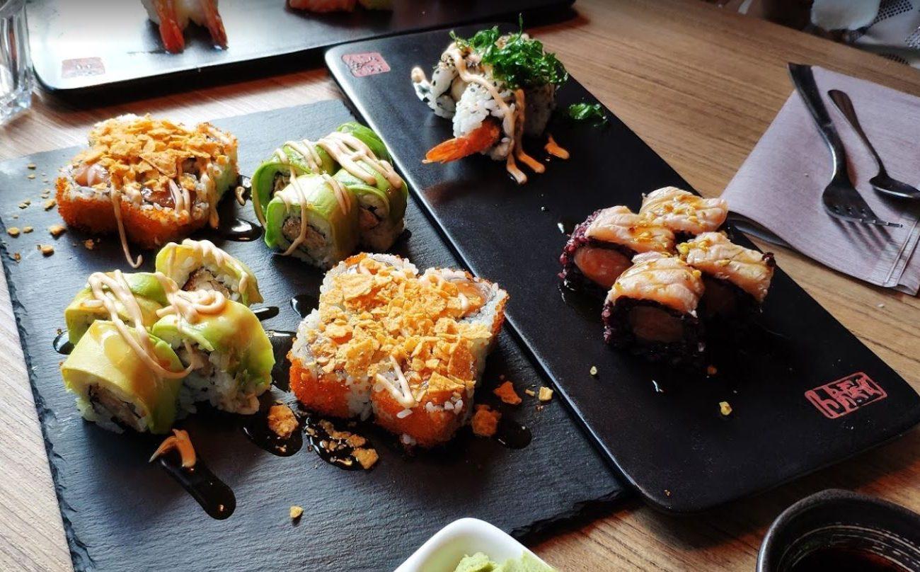 ristorante-sushi-jo-via-monerense-piatto