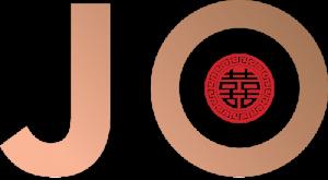 sushi-jo-logo-medio-2