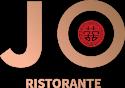 sushi-jo-logo-piccolo-250